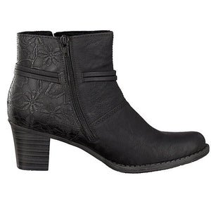 Rieker Ankle Boot - Z7684W