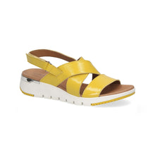 Load image into Gallery viewer, Caprice Sandal 28700
