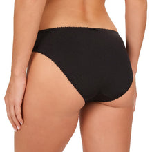 Afbeelding in Gallery-weergave laden, Provence mini brief 0081005 004 Black