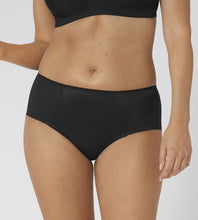 Afbeelding in Gallery-weergave laden, Essential Minimizer Hipster X 10166828 0004 BLACK