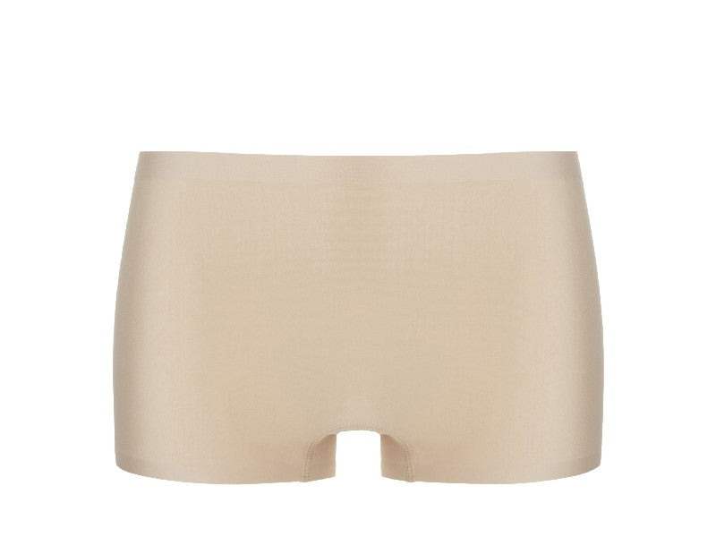 Secrets women shorts 30178 029 nude