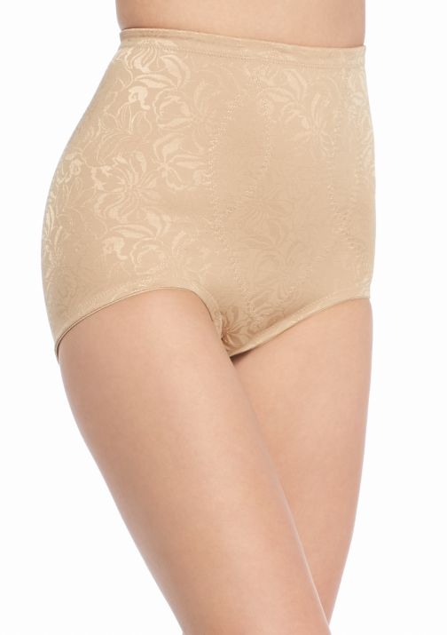 U6854 Shapewear Brie 311271 BL BLUSH