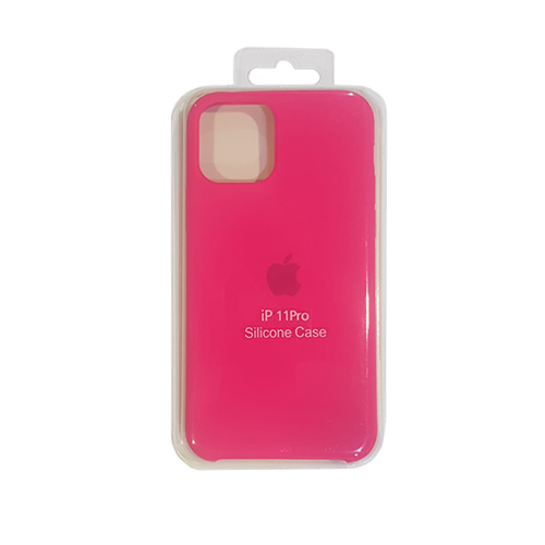 Carcasas Colores iPhone 11 Pro