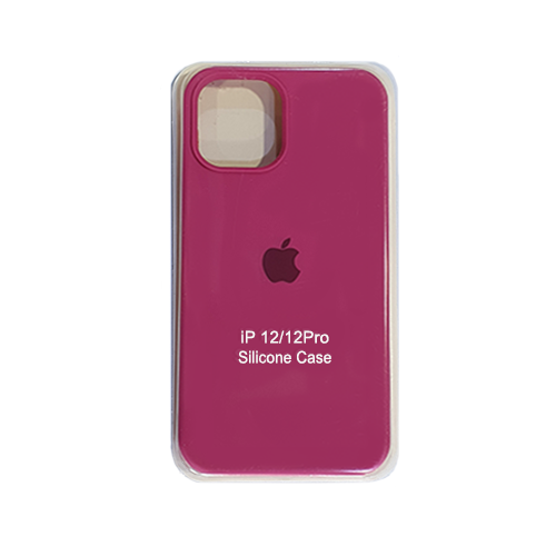 Carcasas Colore iPhone 12 / 12 Pro Originales