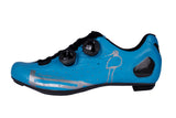Grutto Design x Lake Cyclingshoes