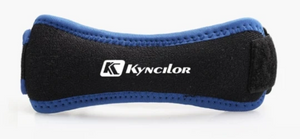 SoftBrace™ Knee Protector Belt