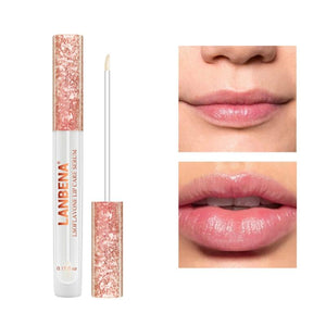 Lip Lover Plumper