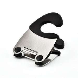 Spoon Grip Clip