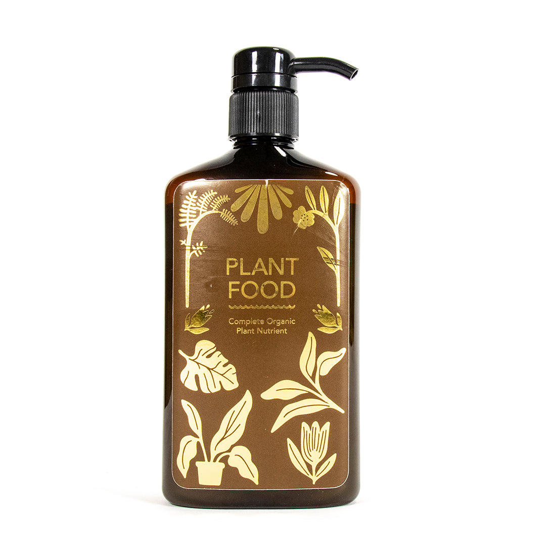 Plant Nutrient - 450ml