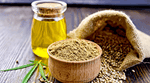 5 Benefits of adding Hemp to your diet and healthcare routine