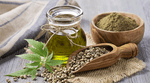 Hemp for Health: A Nutrition Filled Read with the Hemp Horizons