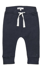 Noppies Bowie Broekje  67398 C271 Charcoal