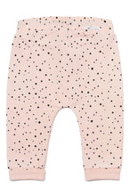 Afbeelding in Gallery-weergave laden, Noppies Bobby joggingbroek 204N1110 P557 P214 Peach Skin