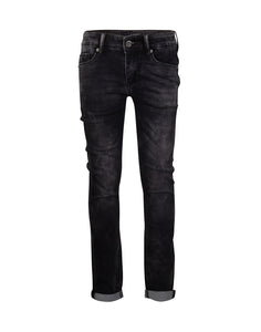 IBJ Ryan Skinny Jeans IBB22-2752 153 Grey Denim
