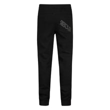 Afbeelding in Gallery-weergave laden, Retour Jeans Dean joggingbroek RJB-03-400 9000 Black