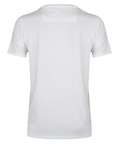 Rellix T-Shirt  RLX-3-B3612 701 Off White