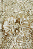 R 1672-0 Champagne Gold