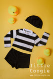 sw-026B black stripe