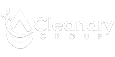 cleanarygroup