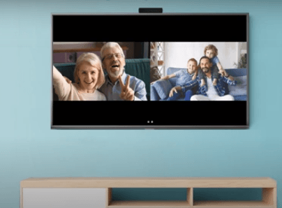 How to Join a Zoom Meeting on your TV