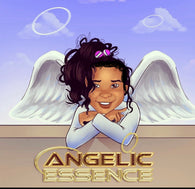 Angelic Essence Beauty