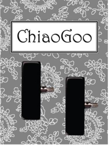 Chiao Goo Needle Accessories