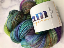 Load image into Gallery viewer, Dream in Color Smooshy w/Cashmere