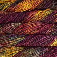 Load image into Gallery viewer, Malabrigo Caracol