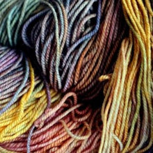 Load image into Gallery viewer, Malabrigo Sock