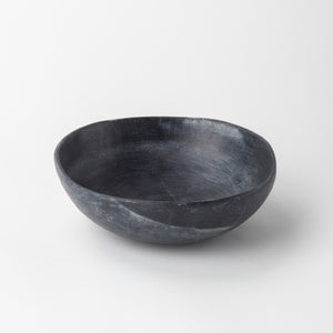 Large Bowl - Nordic Grey