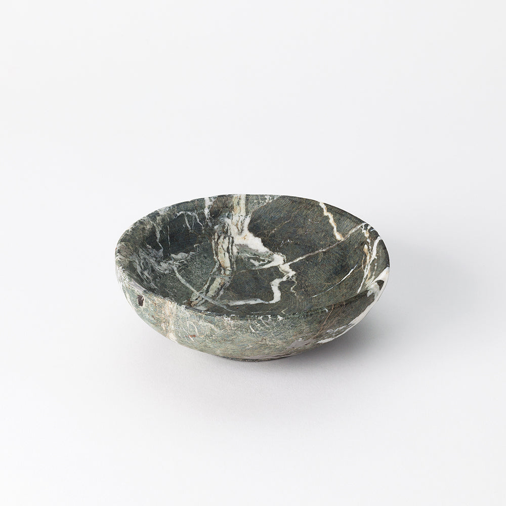 Medium Bowl - Scandic Green
