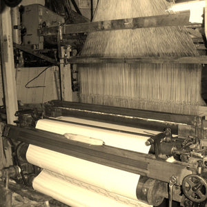 Quality and Sustainable Cotton