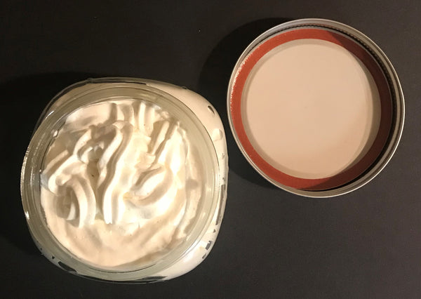 DIY Body Butter Kit, Make Whipped Body Butter at Home