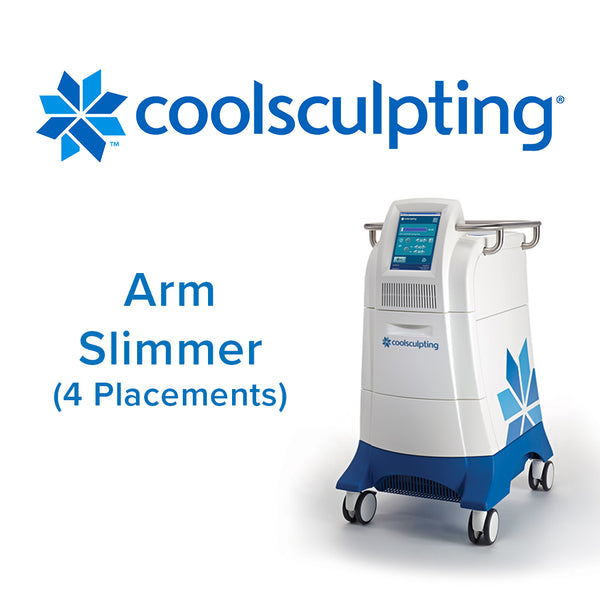 CoolSculpting Arm Slimmer (4)