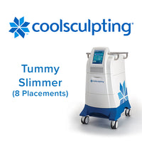 CoolSculpting Tummy Slimmer (8)