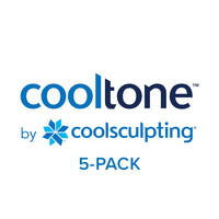 CoolTone 5-Pack