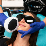 Lumecca IPL - Intense Pulsed Light Treatment