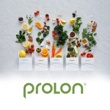 Prolon 5 Day Meal Kit Diet