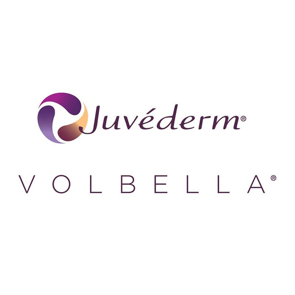 Volbella for Lip Lines