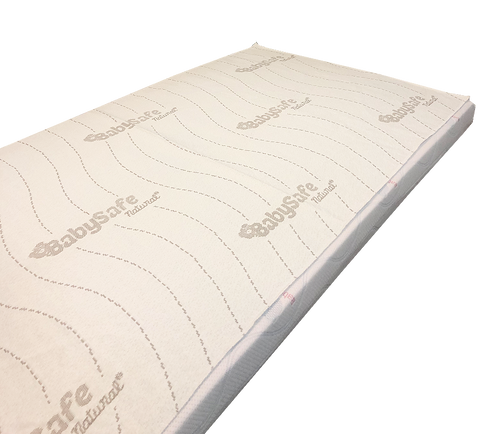 Mattress - Waterproof Protector (Flat)