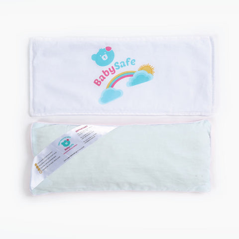 Baby - Bambeanie Pillow (with case)