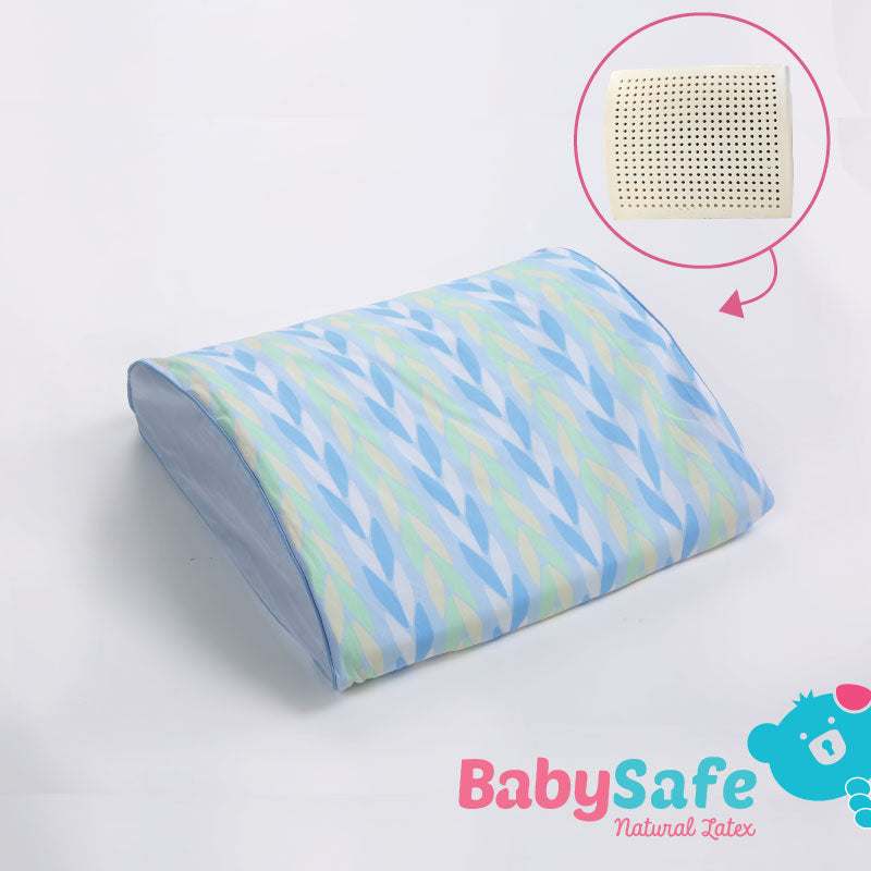 Mummy - Pregnancy Pillow (with 2 cases)