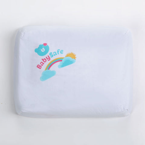 Baby Pillow Stage 3 - Toddler Pillow (with case)