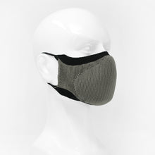 Load image into Gallery viewer, X7 Protective Mask - Gray