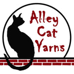 Alley Cat Yarns