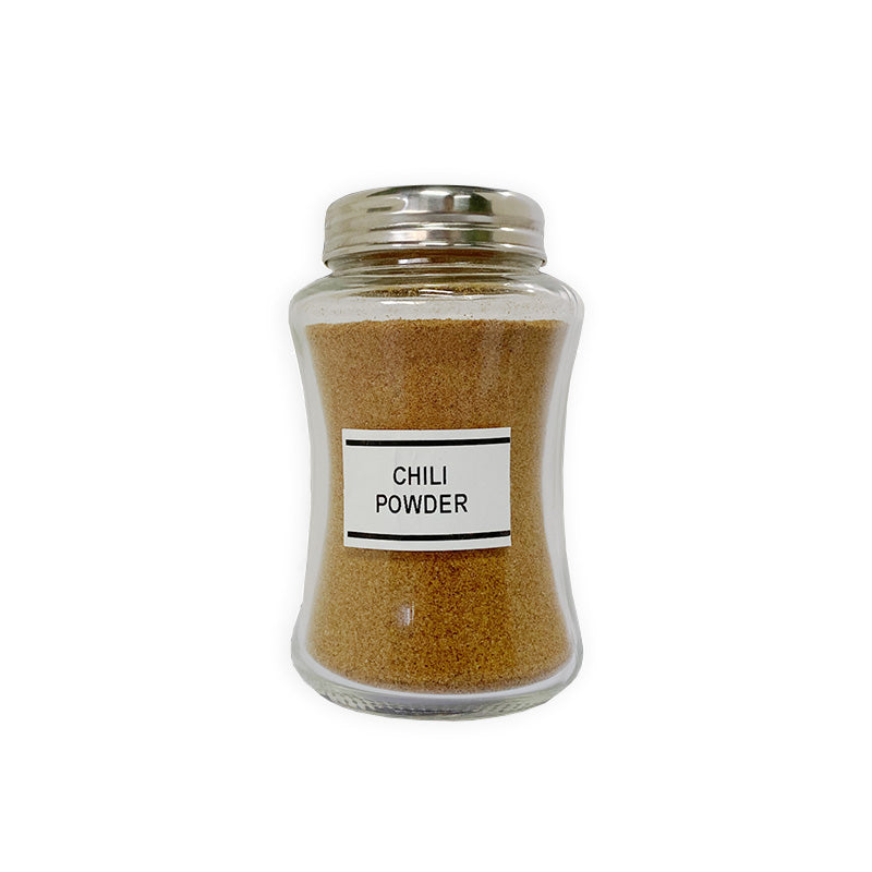 Chili Powder 香辣粉