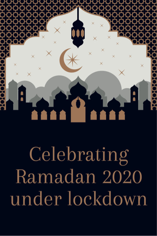 3 Ways to Uphold the Essence of Ramadan 2020 During Lockdown