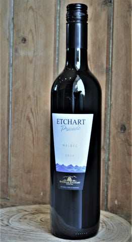 Etchart Privado Malbec
