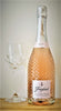 Offer 2 for £20 Freixenet Prosecco - choose Rosé or White or Both
