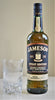 Jamesons Caskmates Stout Edition